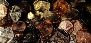 fundraising, freelance fundraiser, fundraising consultancy