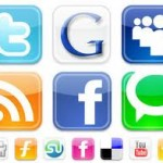 The Difference Between Social Media Chaos and Harmony