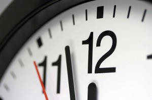 Are there enough hours in your day?
